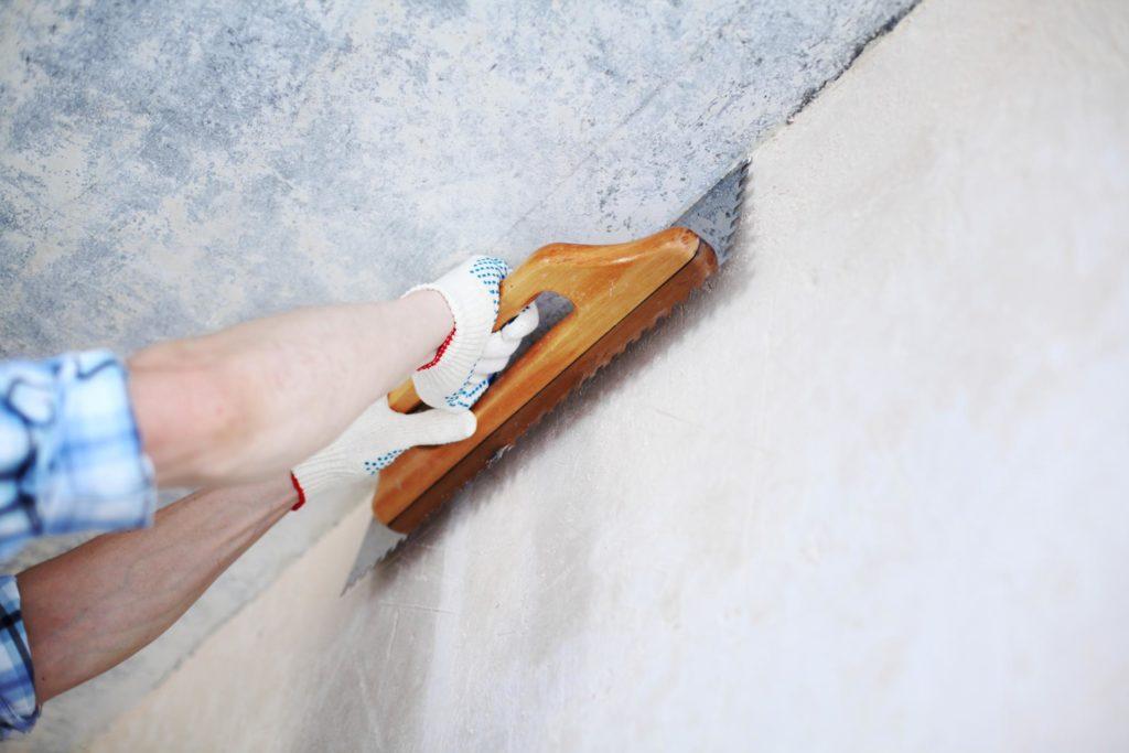 HOU Drywall 2